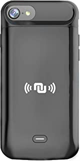 Best iphone phone case charger Reviews