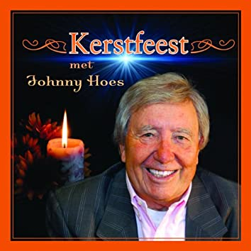 Kerstfeest Met Johnny Hoes