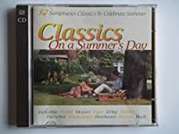 Classics on a Summer's Day