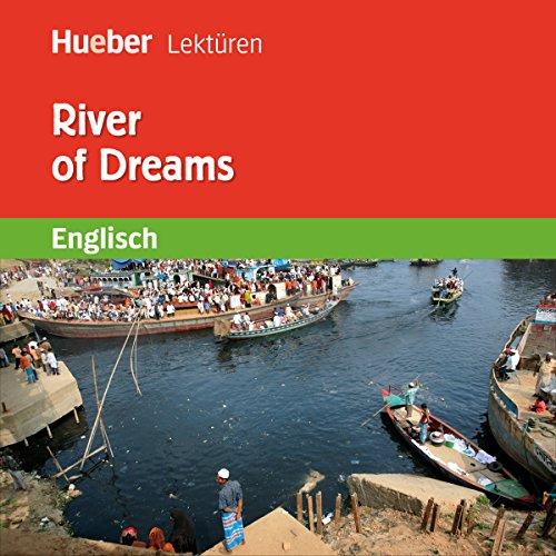 River of Dreams Titelbild