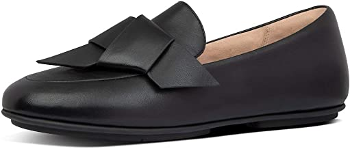 FITFLOP Women's Lena Knot Loafer