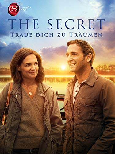 The Secret - Traue dich zu träumen