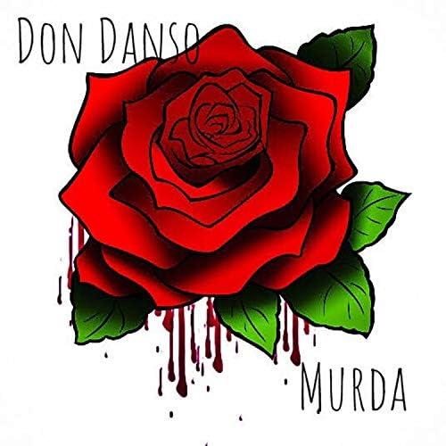 Don Danso