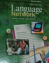 language network grade 8 teacher's edition