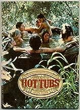 hot tub shop