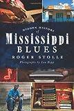 Hidden History of Mississippi Blues