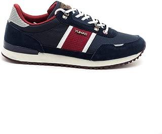 Amazon.es: Yumas: Zapatos y complementos