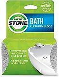 EarthStone Bathstone Environmentally Friendly Cleaning Block