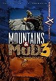 Mountains & Mud III
