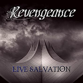 Live Salvation