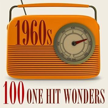 100 One-Hit Wonders 1960s
