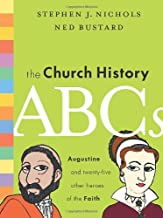 Best the church history abcs Reviews