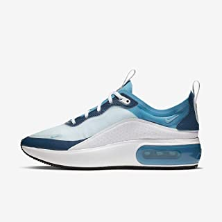 Best blue nike air max womens Reviews