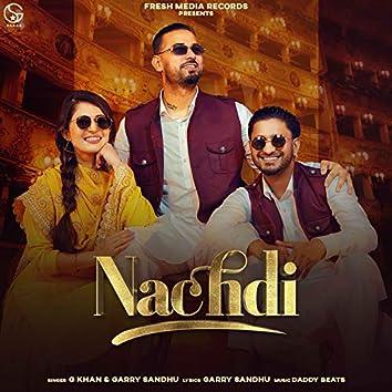 Nachdi