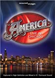 Soundstage: America Live In Chicago