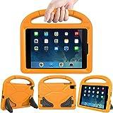 Apple iPad Mini 4Schutzhülle, iPad Mini 4Bezüge für Kinder-lmaytech leicht Gewicht...