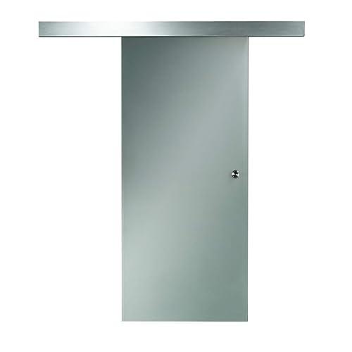 Interior Glass Doors: Amazon com