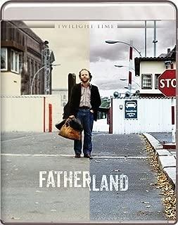 Fatherland - Twilight Time [1995] [Blu ray]