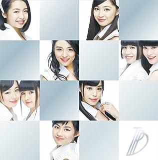 BRAND NEW STORY(初回生産限定盤B)(DVD付)