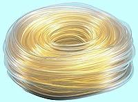 サンロン Vチューブ 1×3 10m巻