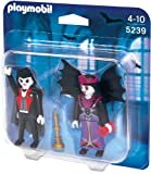 Playmobil 5239 - Duo Pack Vampire