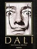 Robert Descharnes, Gilles Néret: Dalí