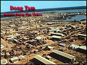 dong tam vietnam 1968