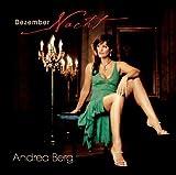 Dezember Nacht - Andrea Berg