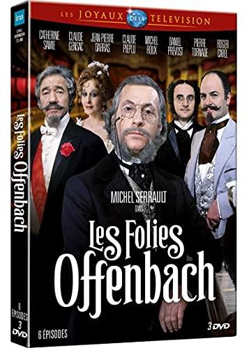 offenbach aldi