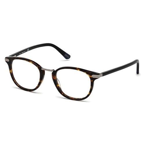 d0a4403159 Eyeglasses Gant GA 3115 GA 3115 052 dark havana
