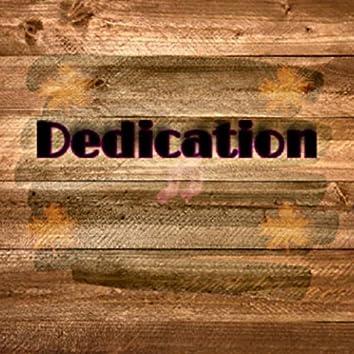 Dedication (Instrumental)