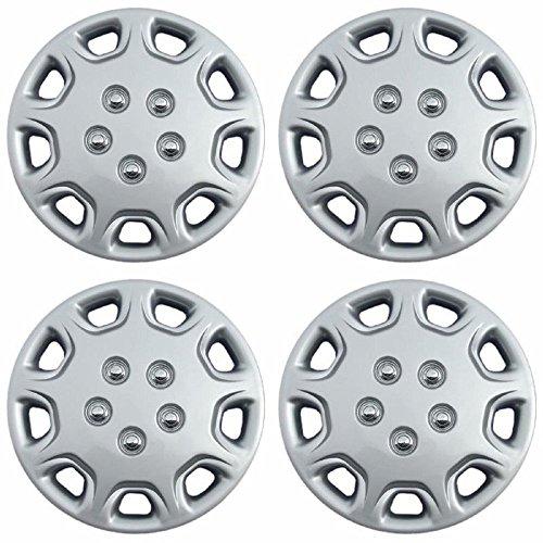 2003 honda hubcaps - 7