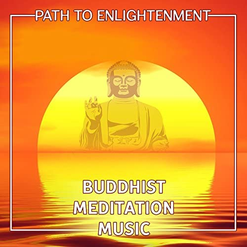 Buddha Music Sanctuary