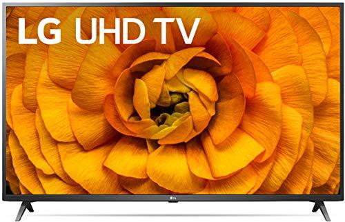 LG 65UN8500PUI TV