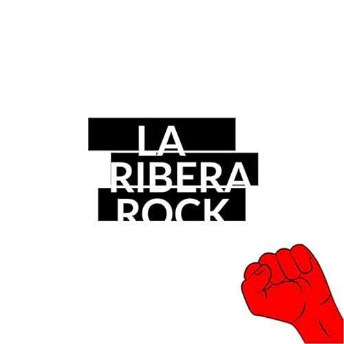 Demos de La Ribera Rock en Amazon Music - Amazon.es