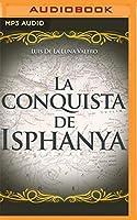 La conquista de Isphaniya