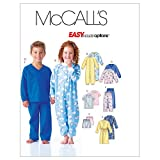 McCalls M6224 - Patrón de Costura