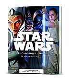 Générations Star Wars collector