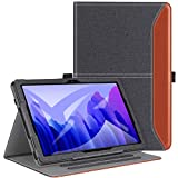 ZtotopCase Case for Samsung Galaxy Tab A7 10.4 2020,
