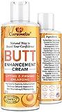 Best Butt Enhancers - Butt Enhancement Cream - Made in USA Review