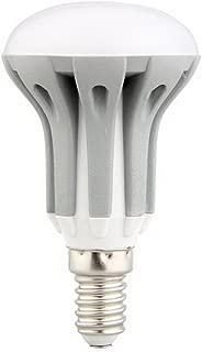 Zimo E14 R50 3w 18 LED 2835 SMD Warm White Spotlight Spot Light Lamp Bulb Ac85-265v