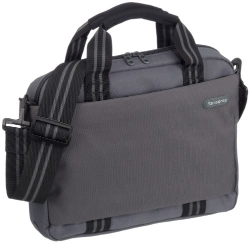 Samsonite Laptoptasche NETWORK LAPTOP BAG XS 12.1
