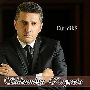 Euridikë
