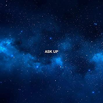 Ask Up