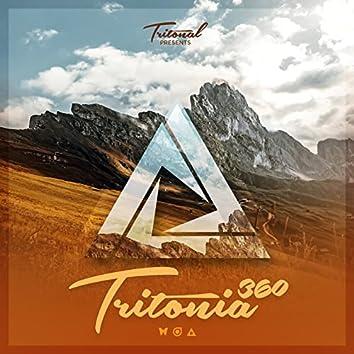 Tritonia 360