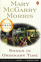 (SONGS IN ORDINARY TIME ) BY Morris, Mary McGarry (Author) Paperback Published on (08 , 1996)