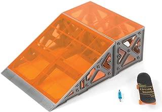 Hexbug Circuit Boards Tony Hawk Flat Bank Ramp (Dispatched From UK)