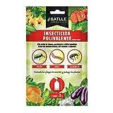 Semillas Batlle 730004BOLS, Insecticida Polivalente para 5 L