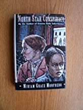 North Star Conspiracy by Miriam Grace Monfredo (1993-08-01)