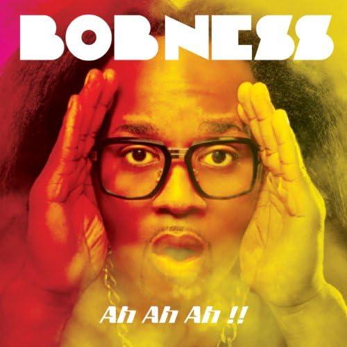 Bobness